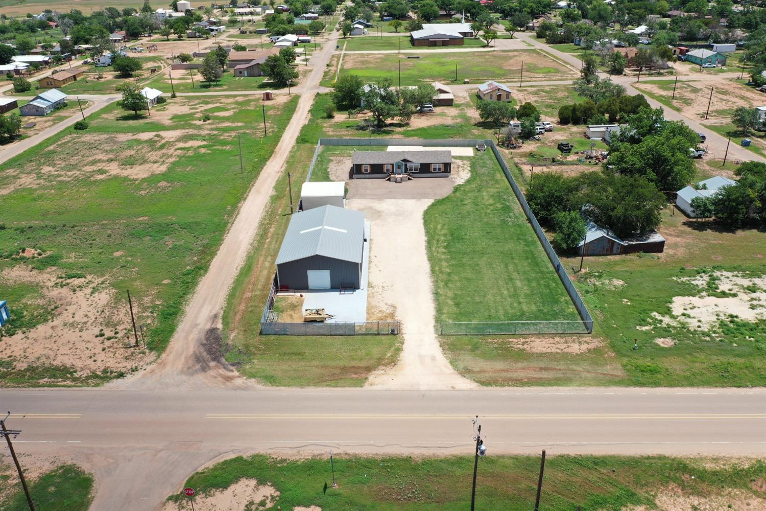 Photo for MLS Id 151386 located at 403 Geisler