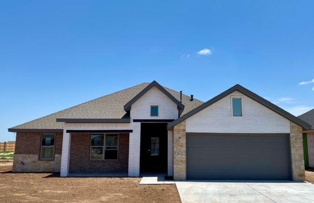 Photo for MLS Id 151766 located at 5003 Prospect