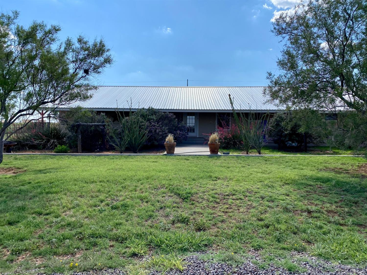 Photo for MLS Id 151751 located at 1781 Farm Road 1939
