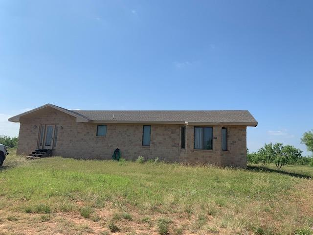 Photo for MLS Id 152119 located at 715 Fagan