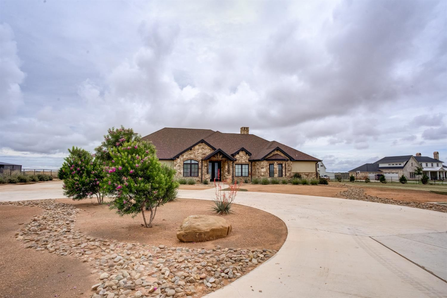 Photo for MLS Id 152217 located at 17501 Farm Road 1730