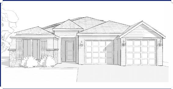 Photo for MLS Id 152301 located at 6901 52nd