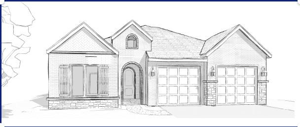 Photo for MLS Id 152297 located at 6909 52nd