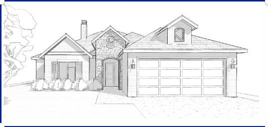 Photo for MLS Id 152295 located at 6808 52nd
