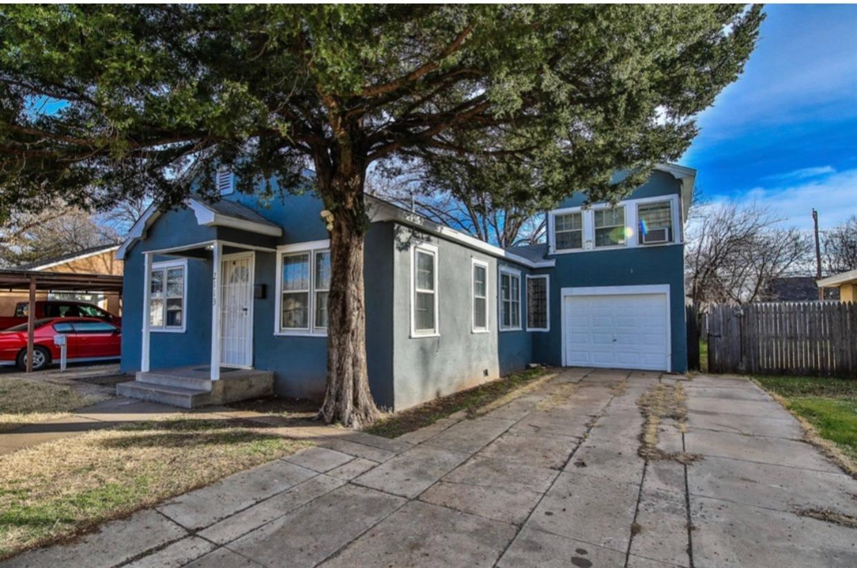 Photo for MLS Id 152316 located at 2113 24th
