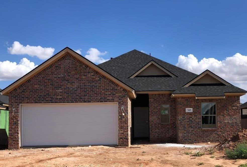 Photo for MLS Id 152328 located at 7009 22nd