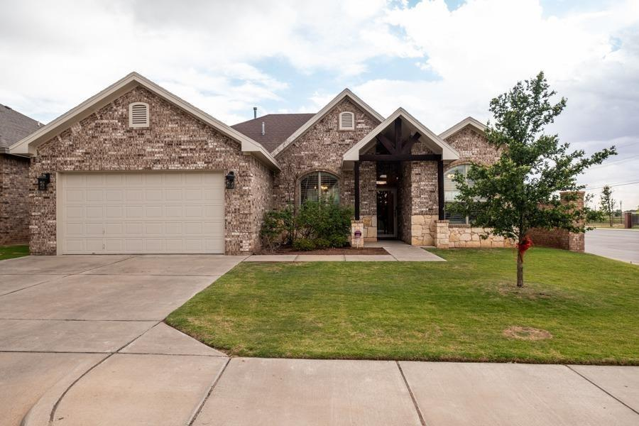 Photo for MLS Id 152478 located at 6419 94th