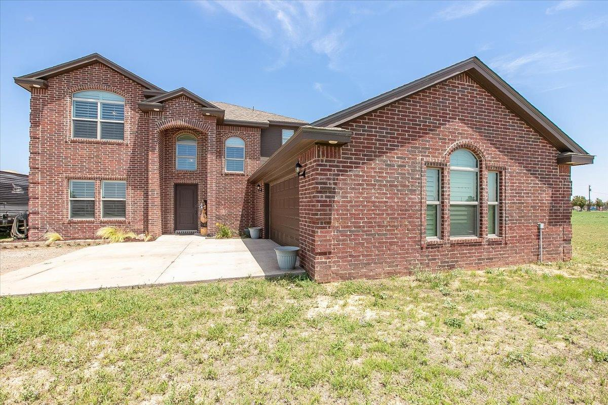 Photo for MLS Id 152552 located at 3807 County Road 1200