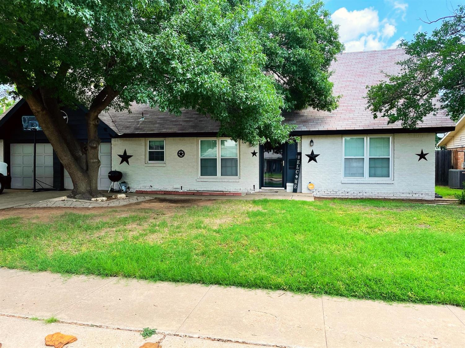 Photo for MLS Id 152732 located at 2006 70th