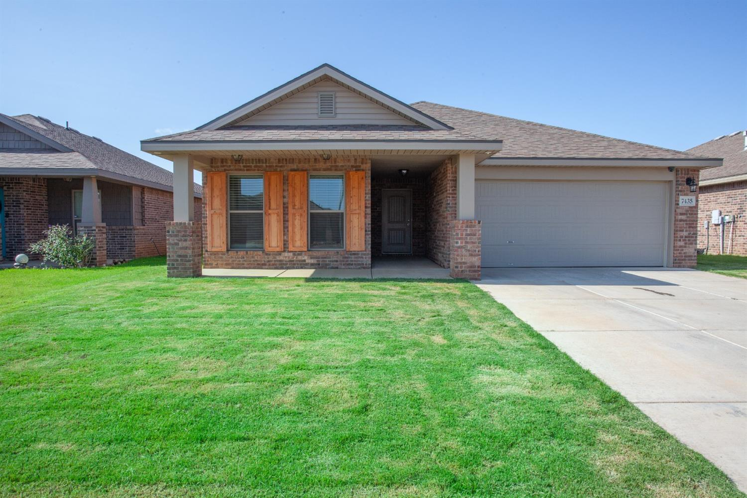 Photo for MLS Id 152776 located at 7435 102nd