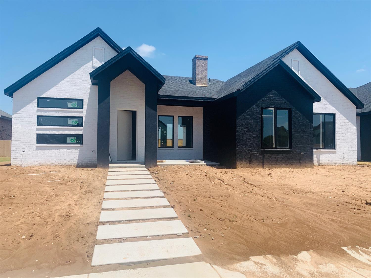 Photo for MLS Id 149727 located at 7816 55th