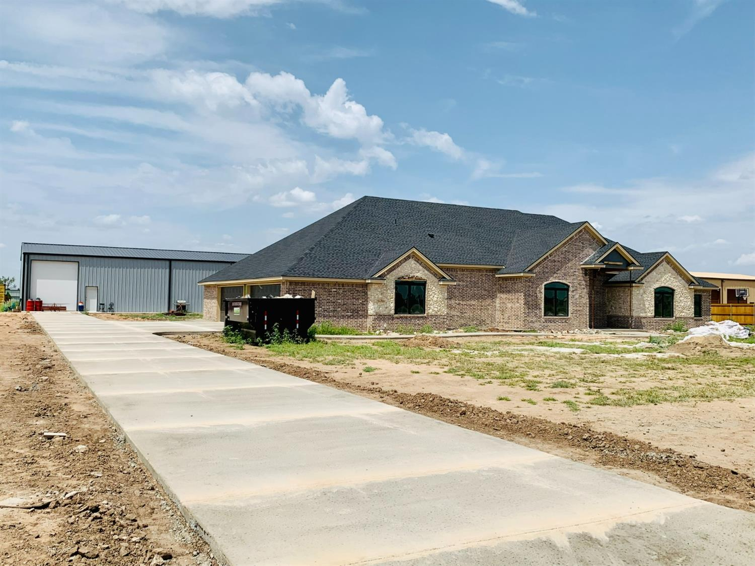 Photo for MLS Id 152885 located at 5104 County Road 7910