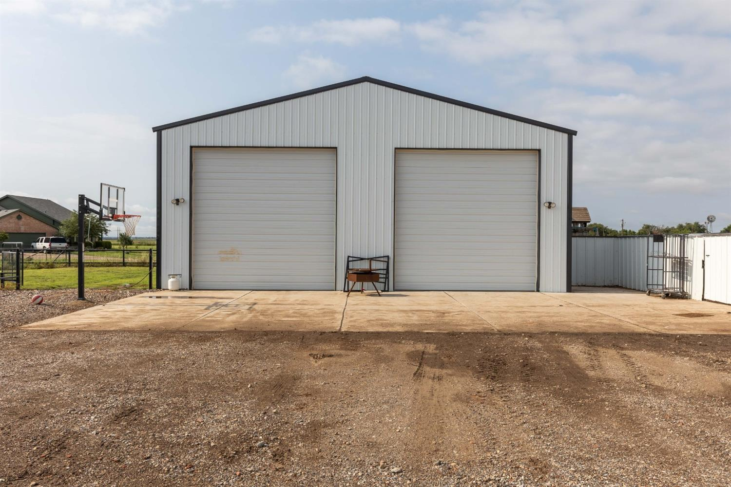 Photo for MLS Id 152926 located at 12504 Farm Road 179
