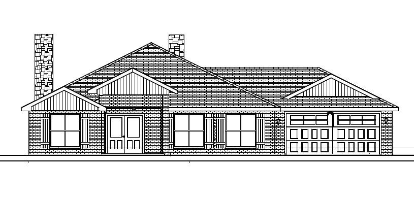 Photo for MLS Id 152995 located at 410 Cowboy