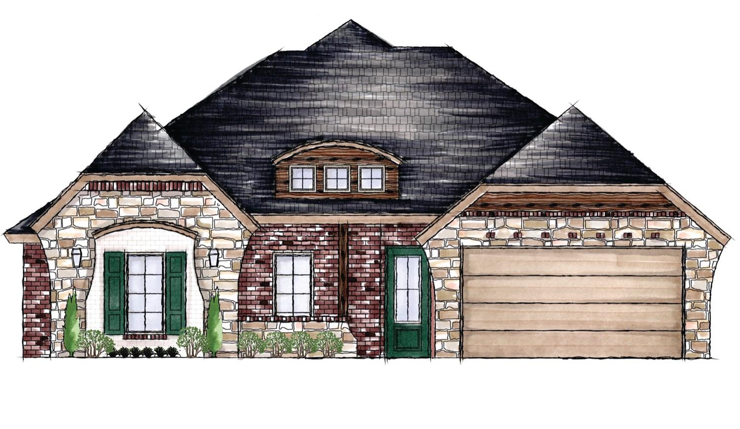 Photo for MLS Id 153062 located at 5714 118th