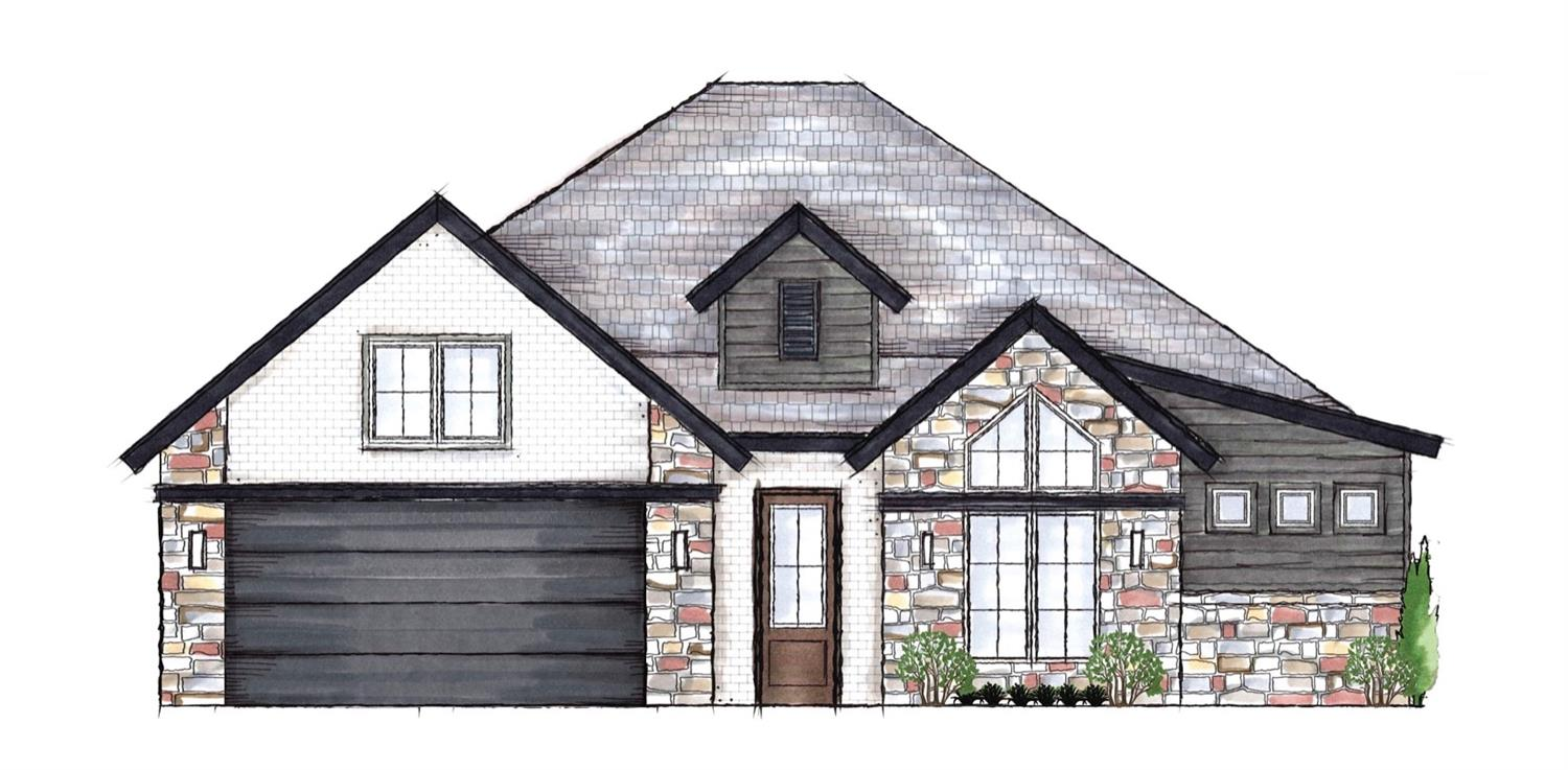 Photo for MLS Id 153064 located at 5723 118th