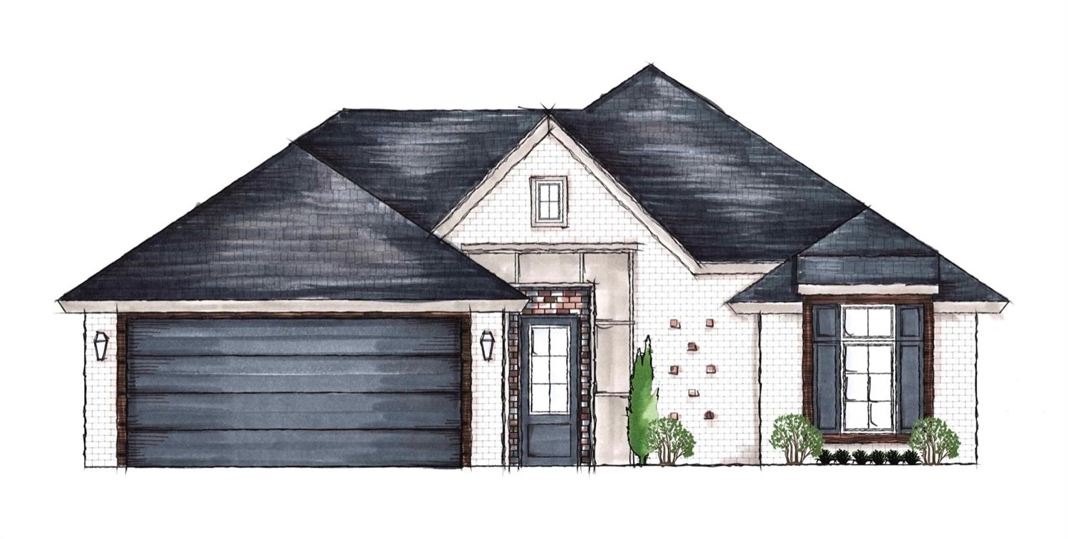 Photo for MLS Id 153065 located at 5725 118th