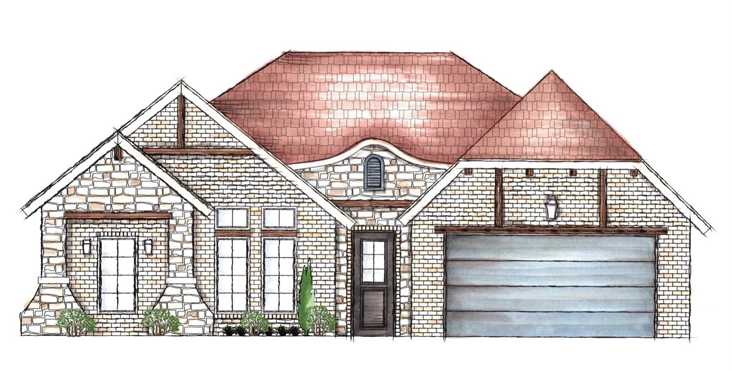 Photo for MLS Id 153063 located at 5726 118th