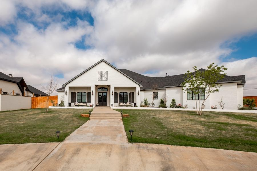Photo for MLS Id 153124 located at 16602 County Road 1940