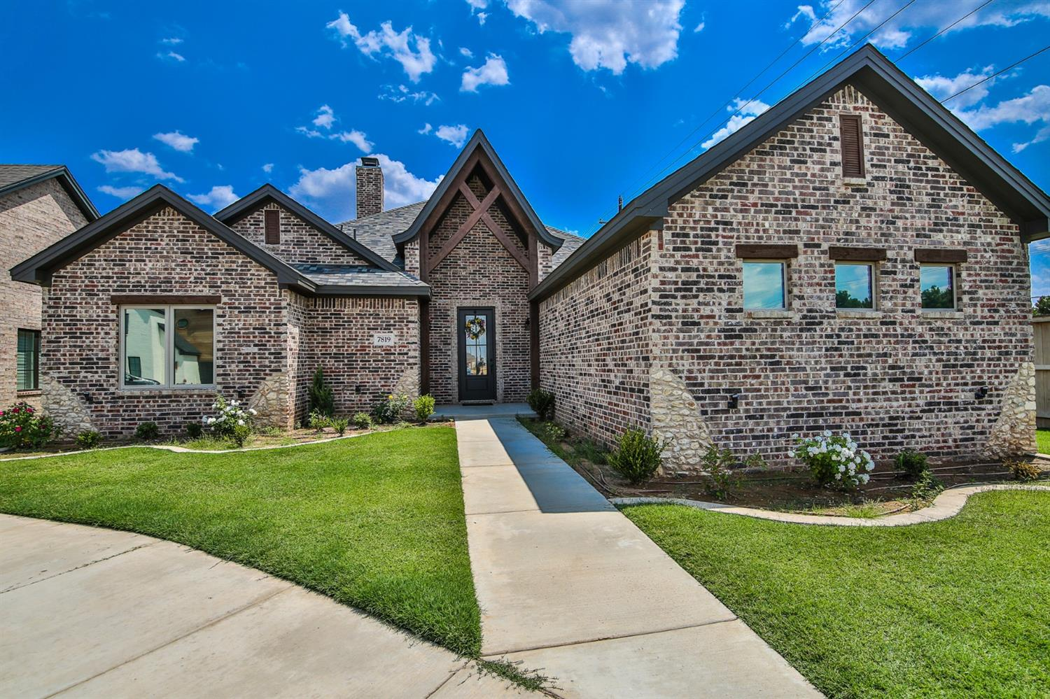 Photo for MLS Id 153249 located at 7819 56th