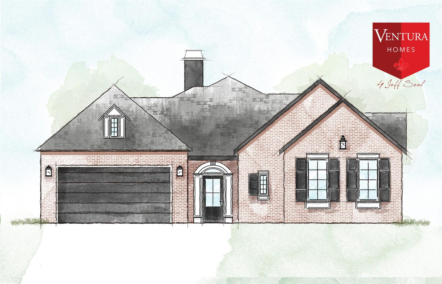 Photo for MLS Id 153405 located at 3427 126th