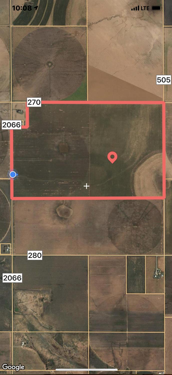 Photo for MLS Id 153483 located at 0 Farm Road 211