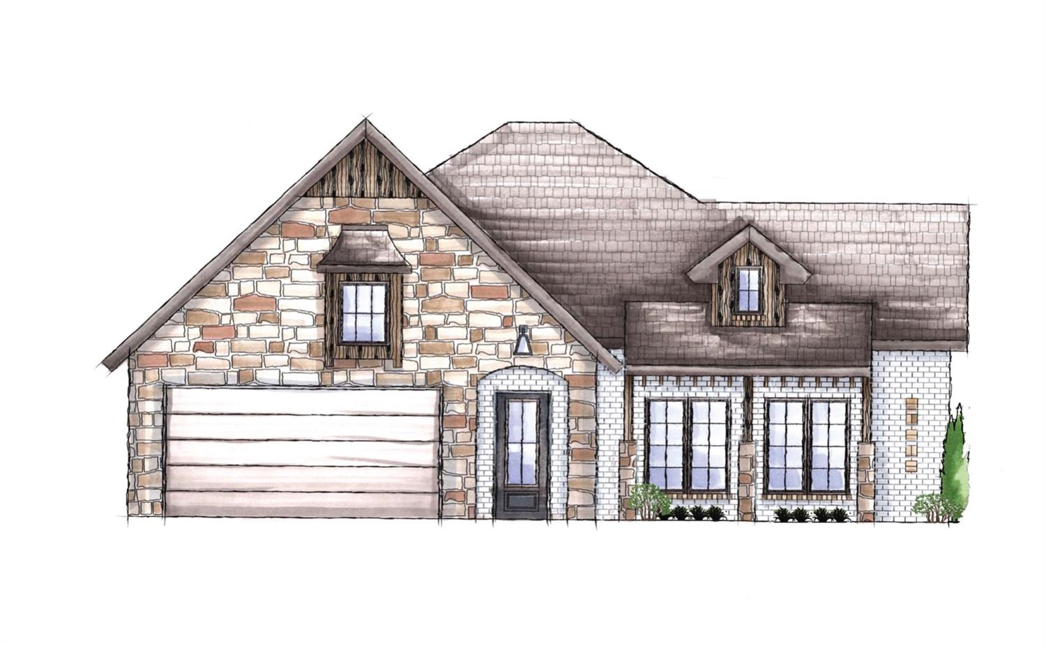 Photo for MLS Id 153564 located at 5604 117th