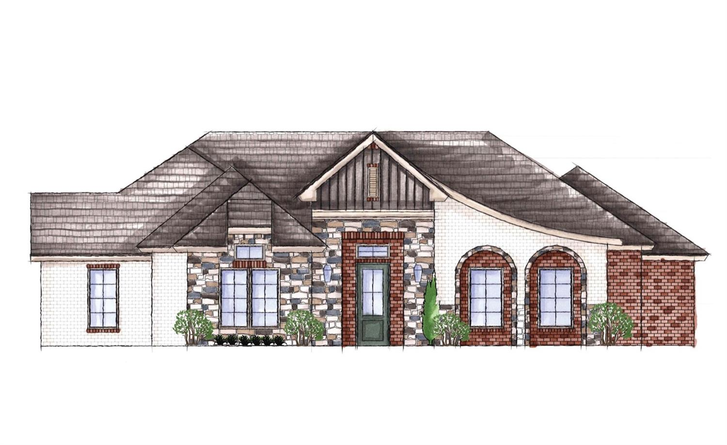 Photo for MLS Id 153569 located at 3708 117th