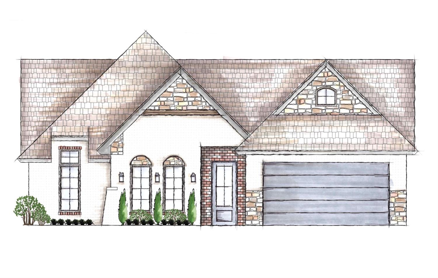 Photo for MLS Id 153562 located at 5603 117th
