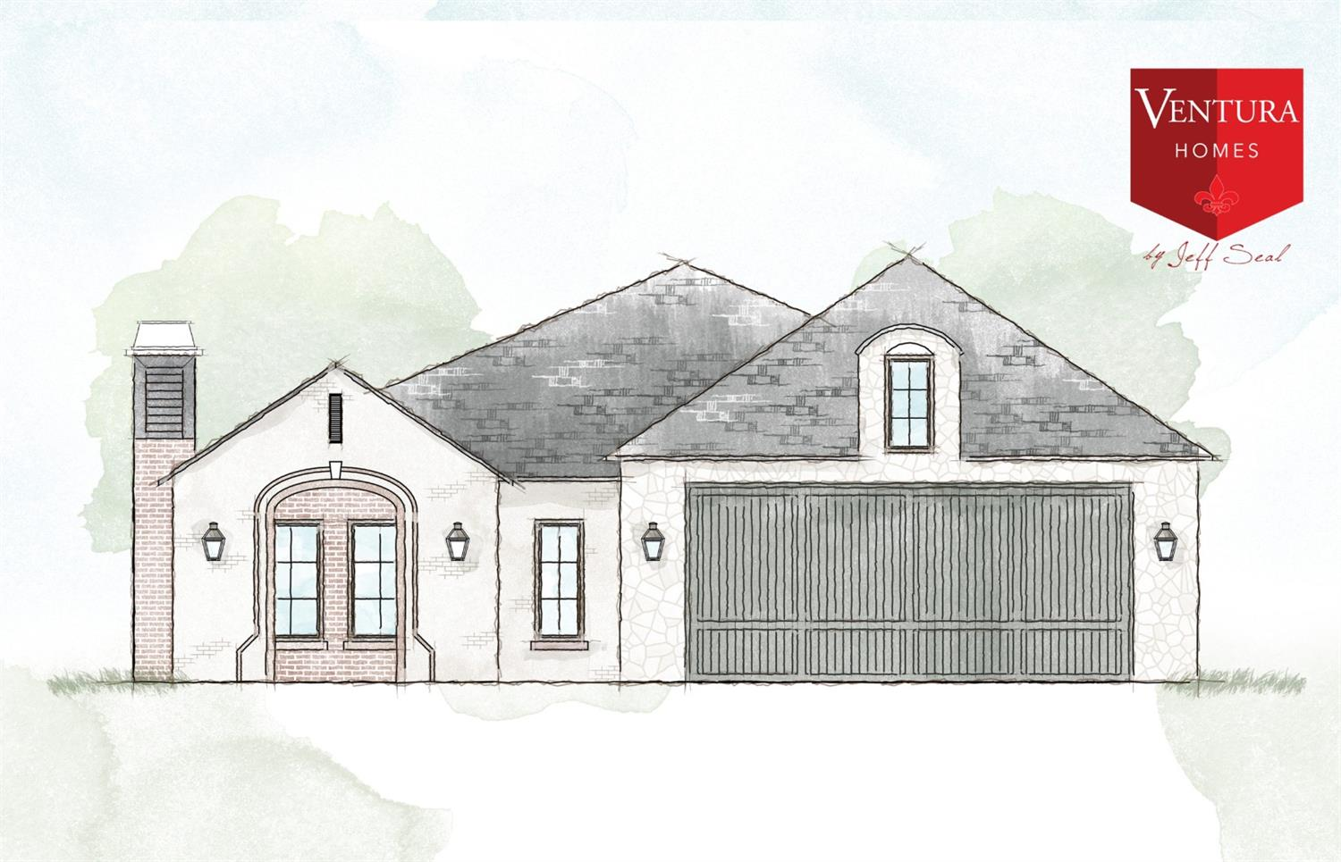 Photo for MLS Id 153546 located at 3424 127th