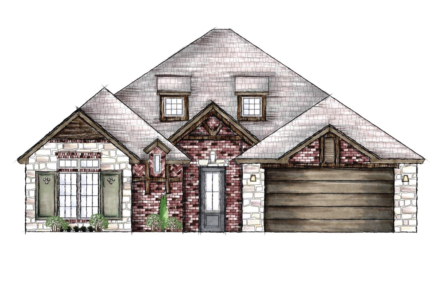 Photo for MLS Id 153566 located at 3635 120th