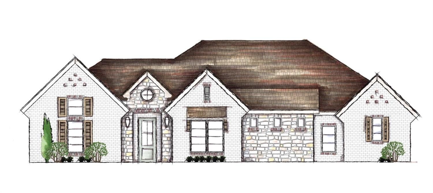 Photo for MLS Id 153605 located at 6019 138th
