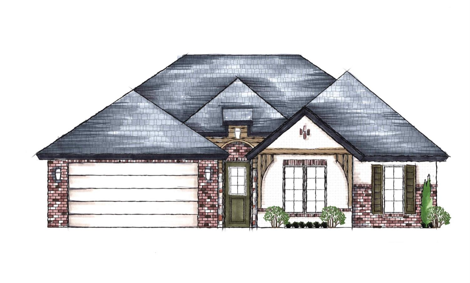 Photo for MLS Id 153618 located at 6907 51st