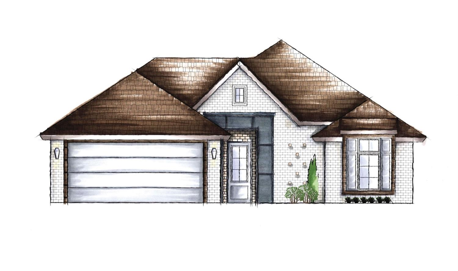 Photo for MLS Id 153622 located at 6804 52nd