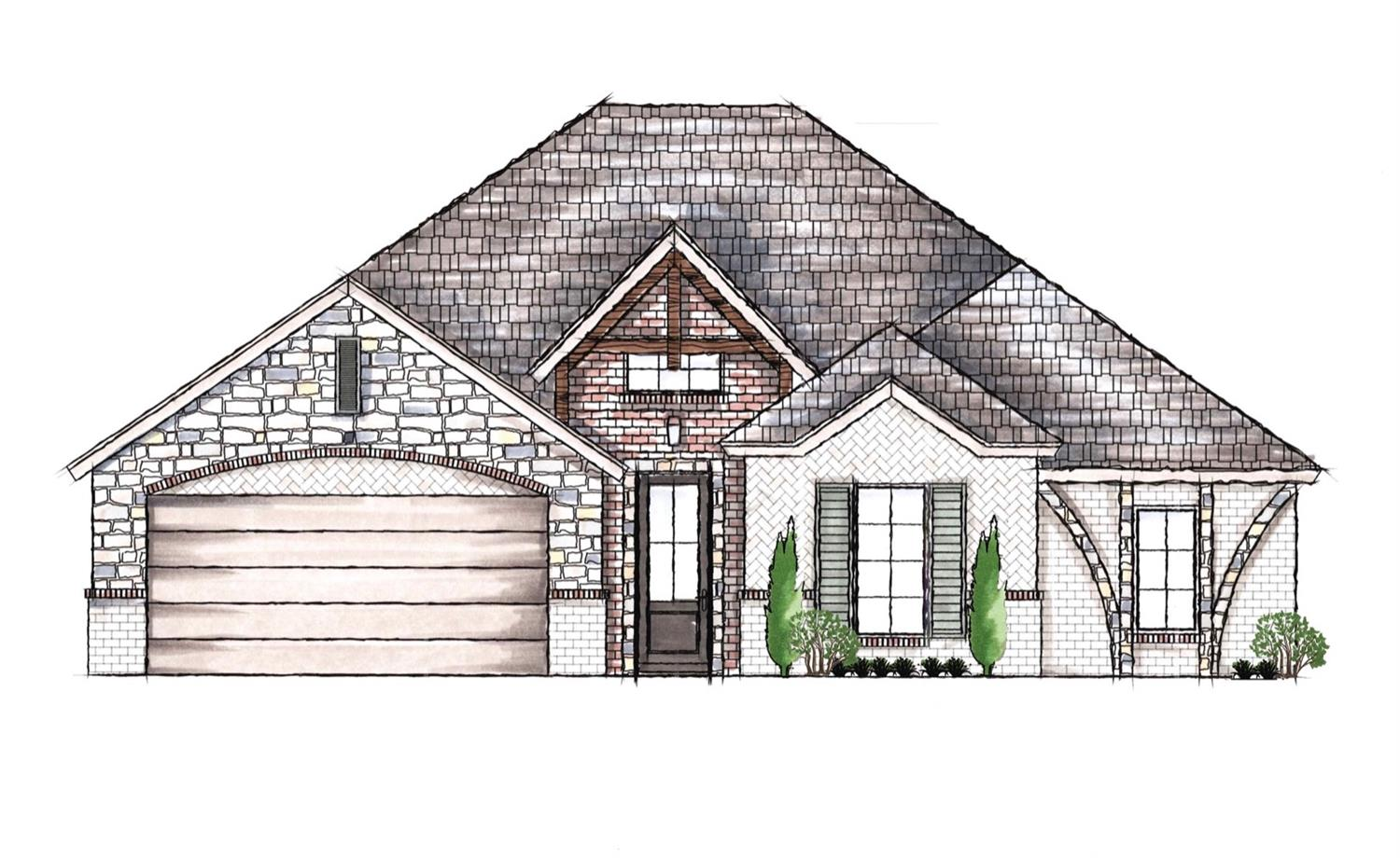 Photo for MLS Id 153620 located at 6905 51st