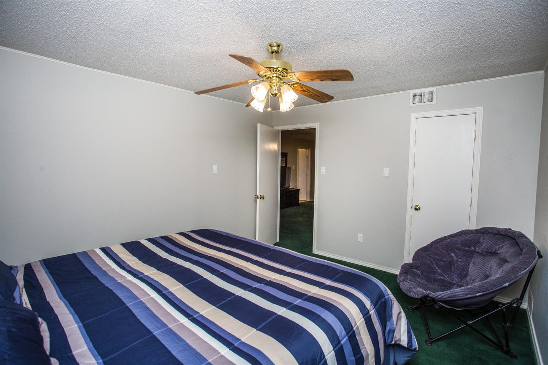 7314-74th-Lubbock-TX-79424