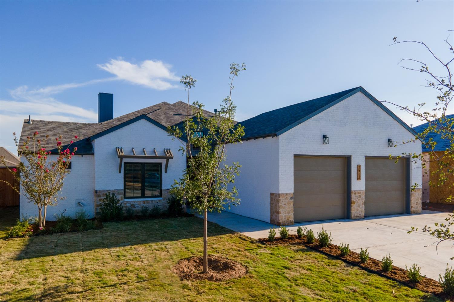 Photo for MLS Id 154124 located at 3433 126th