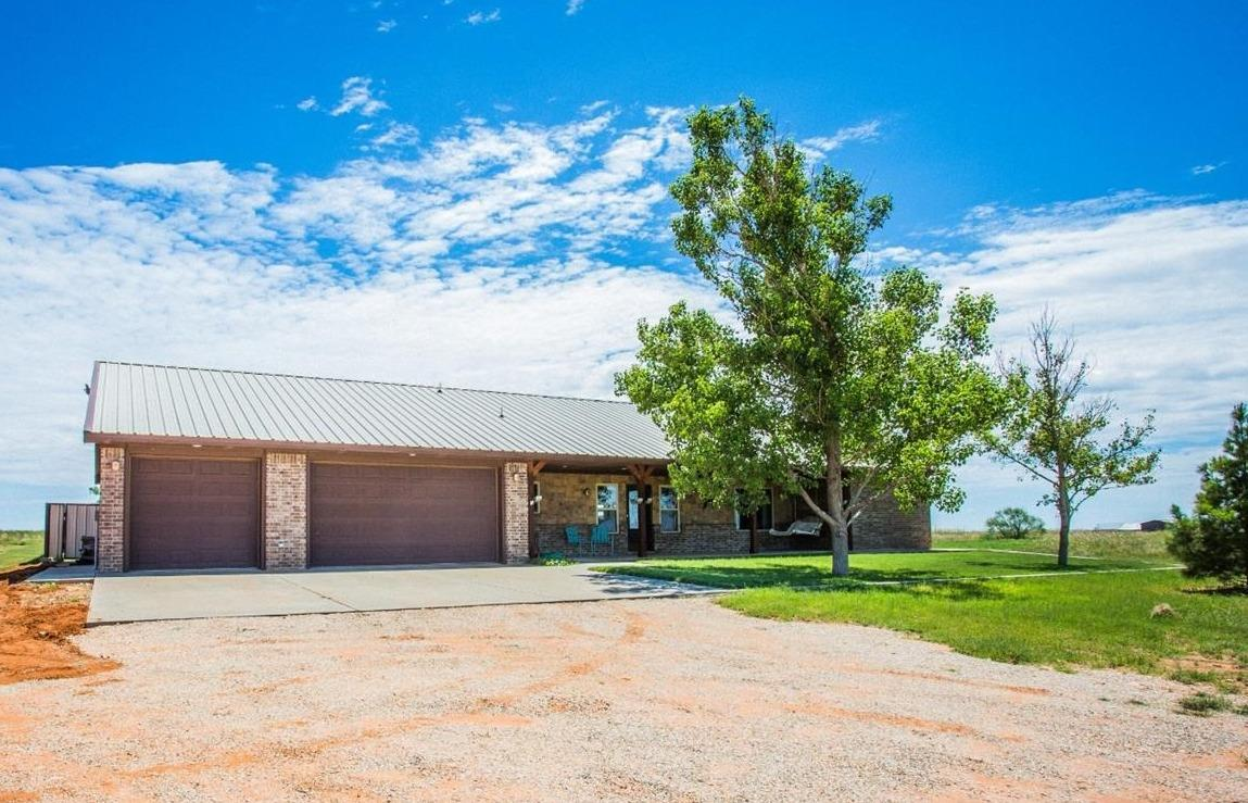 Photo for MLS Id 154135 located at 1304 County Road 223