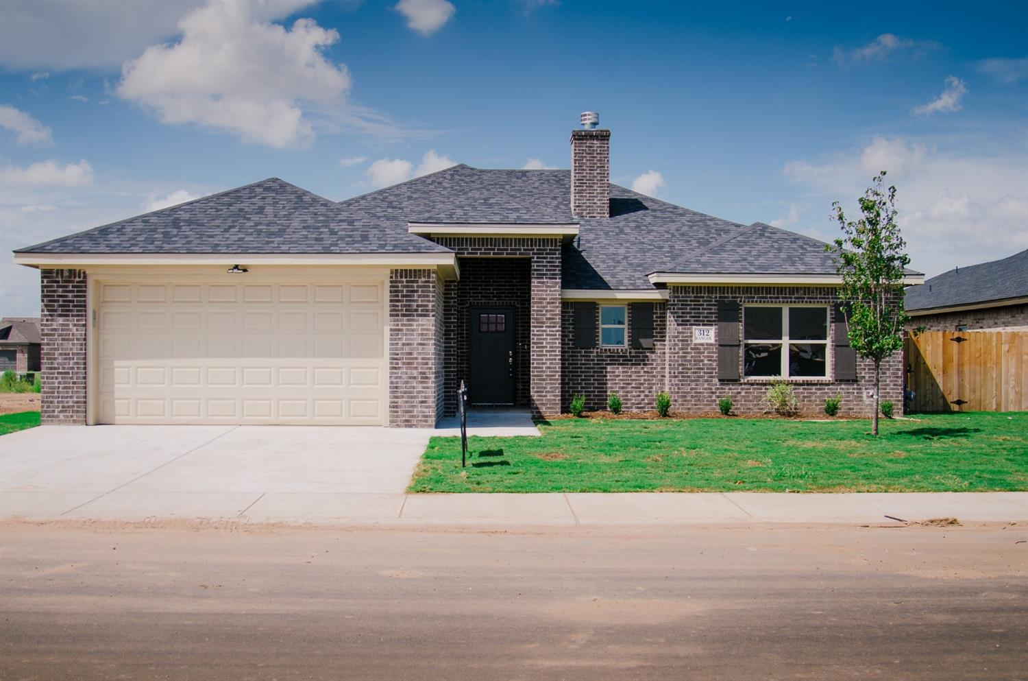 Photo for MLS Id 149773 located at 312 Ranger
