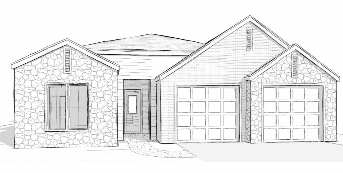Photo for MLS Id 154523 located at 5008 Prospect