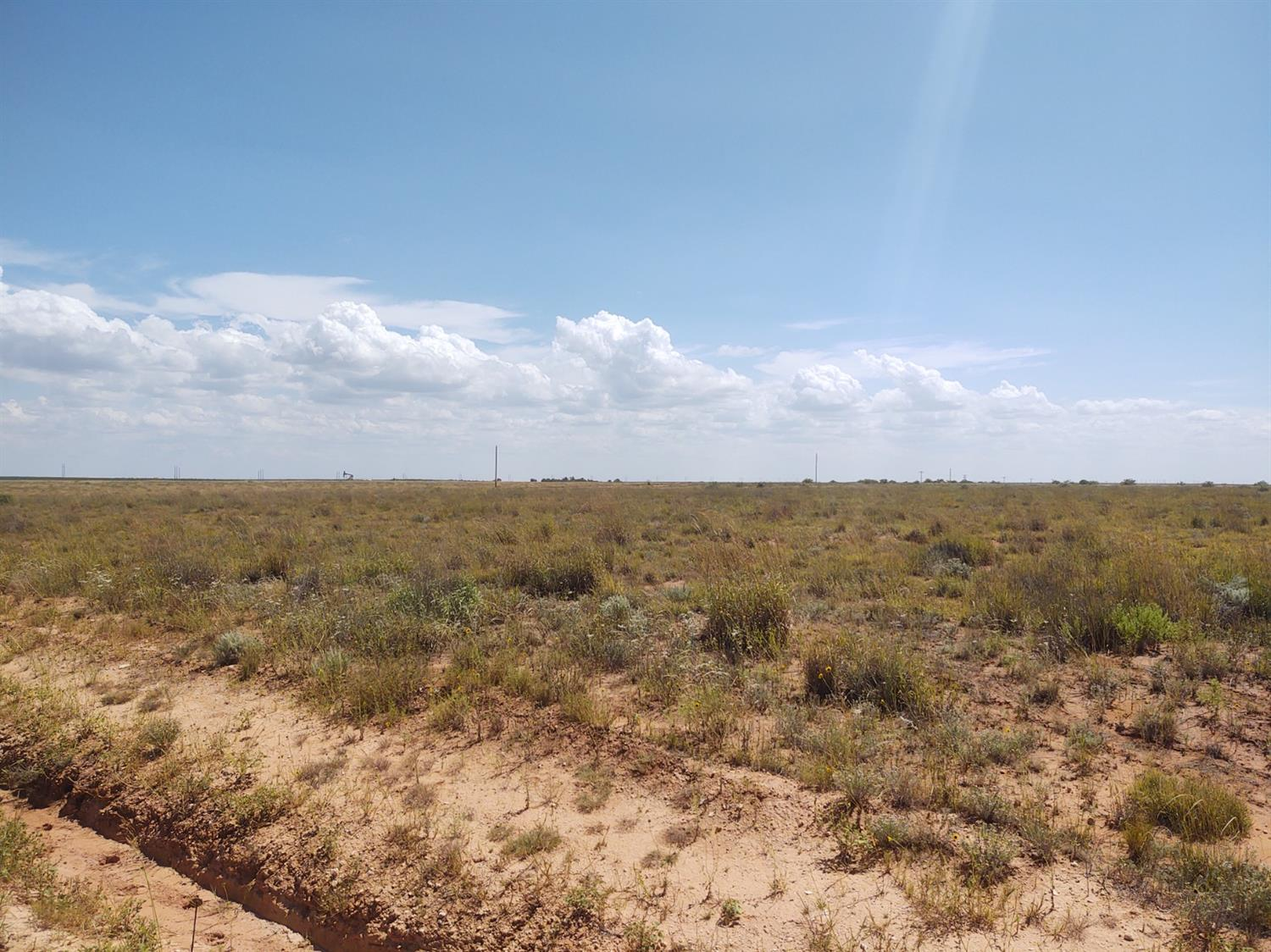 Photo for MLS Id 154621 located at 0 County Road 155