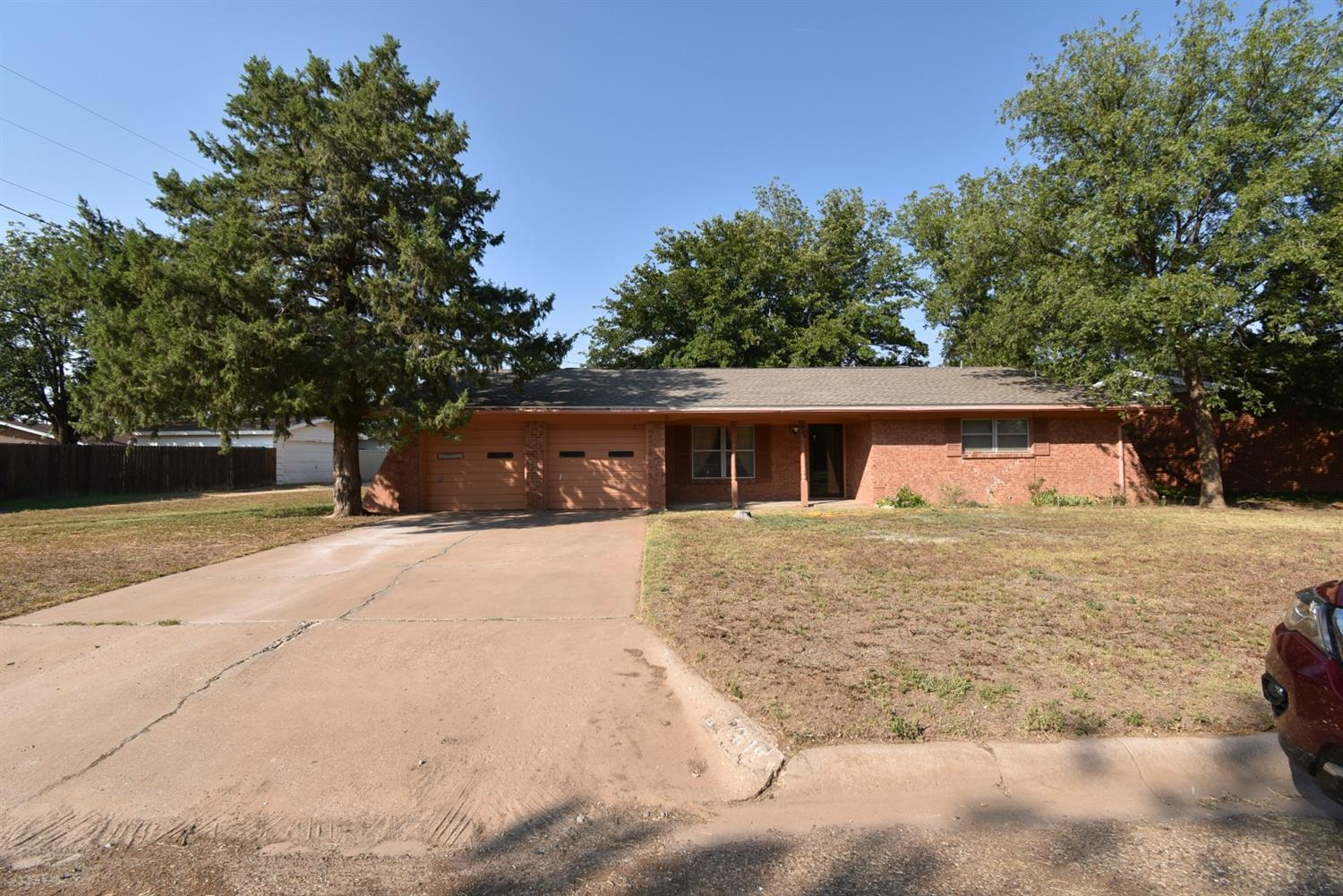 Photo for MLS Id 154712 located at 301 20th