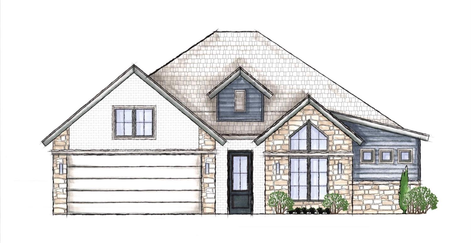 Photo for MLS Id 154877 located at 3627 120th