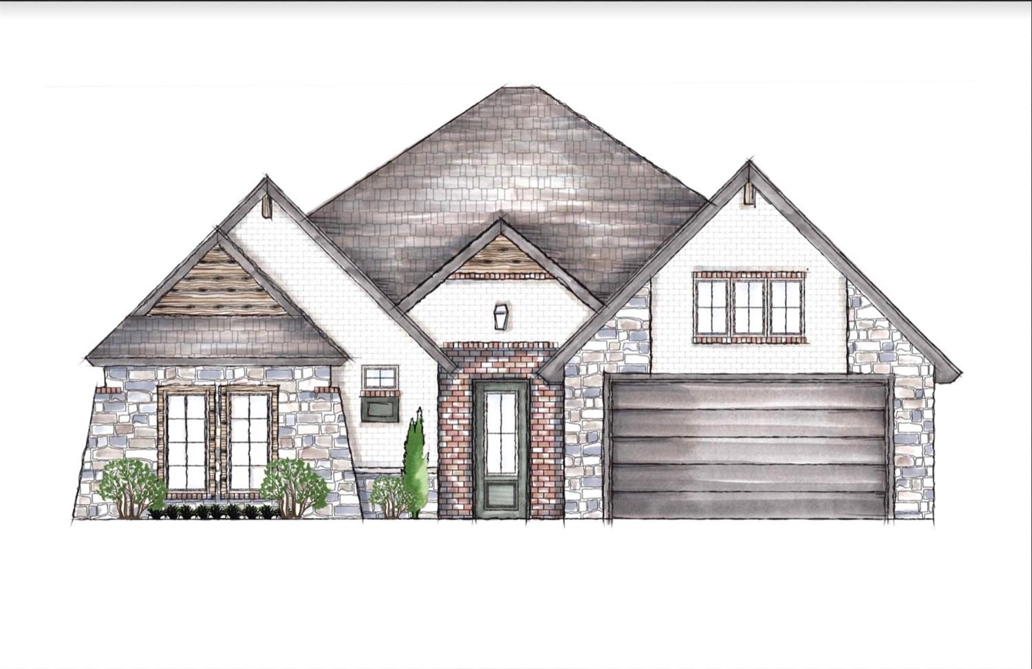 Photo for MLS Id 154875 located at 3625 120th
