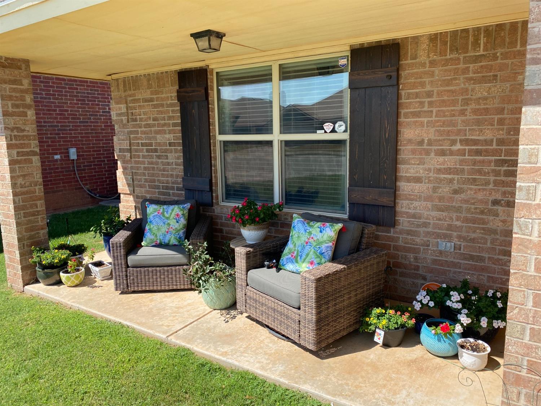 7634-85th-Lubbock-TX-79424