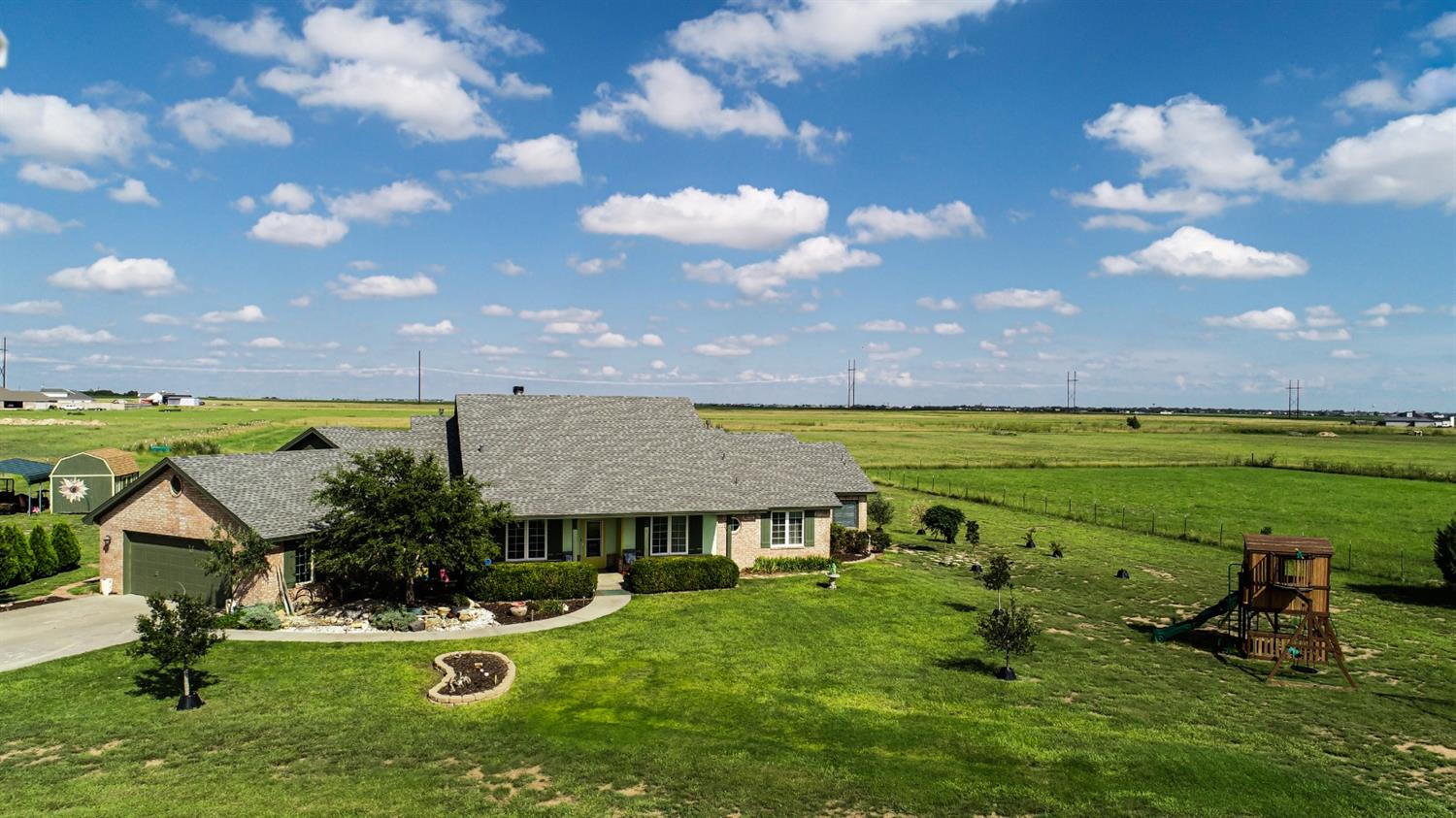 Photo for MLS Id 155073 located at 12422 Farm Road 179