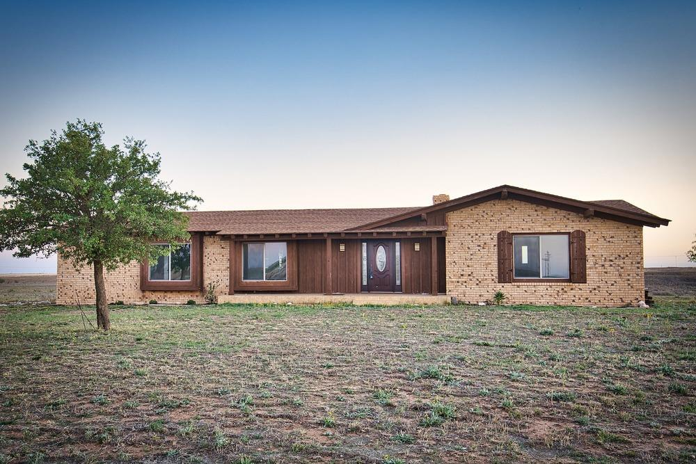 Photo for MLS Id 155163 located at 1952 County Road 240