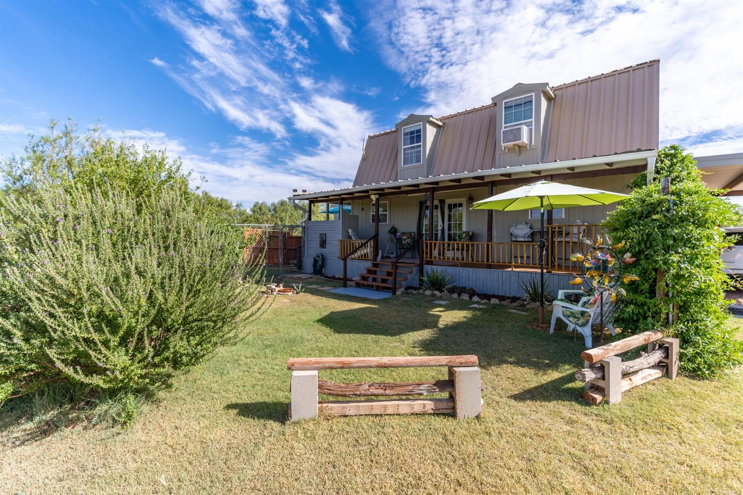 Photo for MLS Id 155162 located at 1904 Fagan