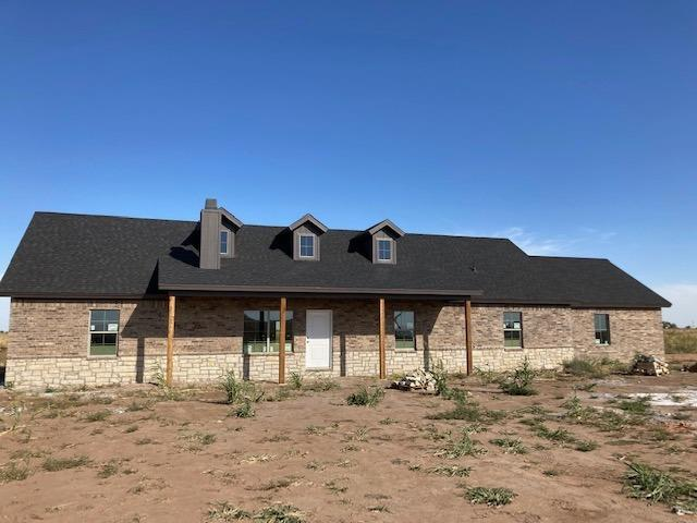 Photo for MLS Id 155206 located at 1610 Farm Road 2378