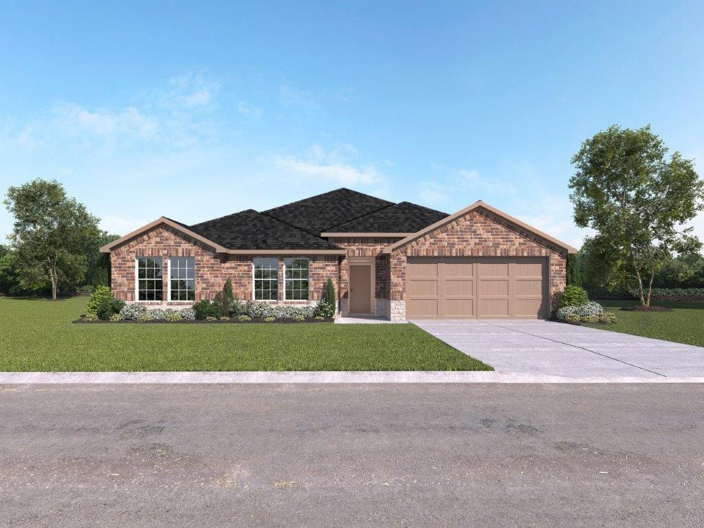 Photo for MLS Id 155187 located at 323 Ranger